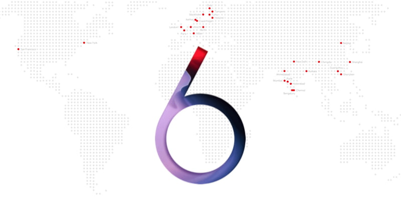 oneplus6-popup-stores-may21