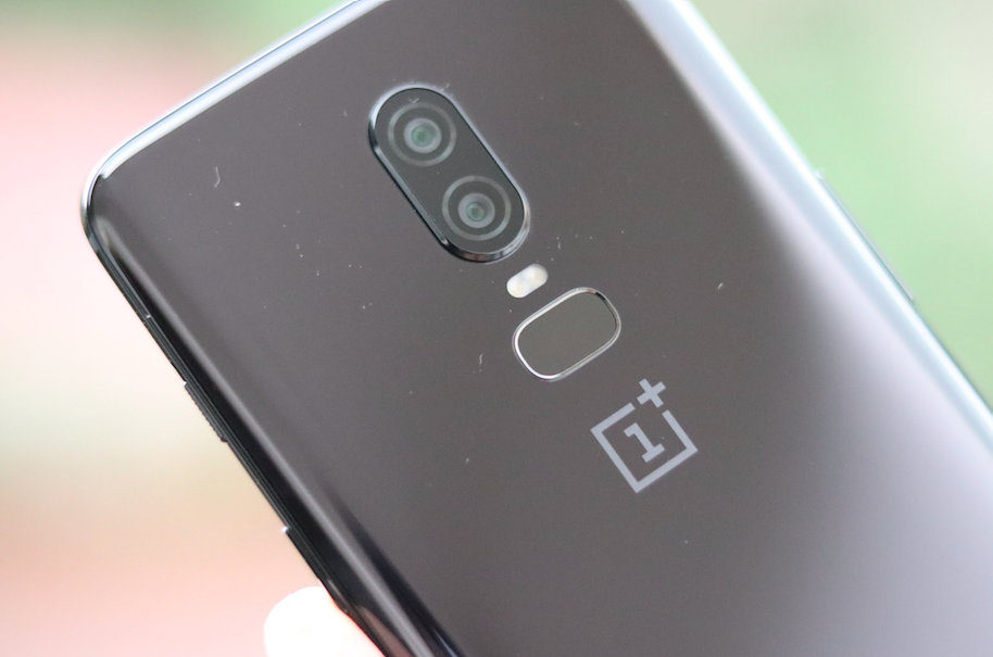 oneplus6-teardown
