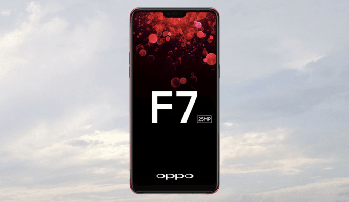 oppo-f7-benchmark-cheating