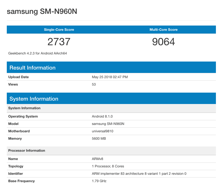 samsung-galaxy-note9-benchmark
