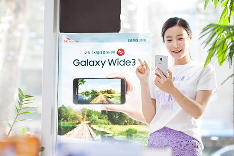 samsung-galaxy-wide3-launch