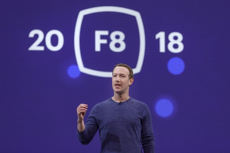 whatsapp-video-calling-facebook-f8-highlights