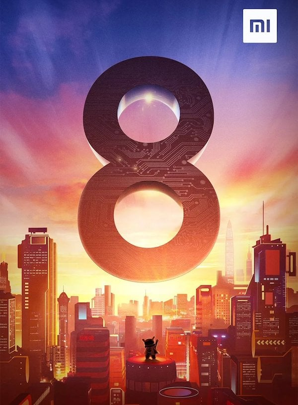 xiaomi-mi8-may31-launch