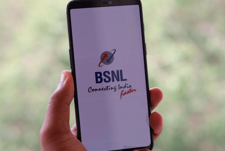 BSNL-Free Unlimited Calling