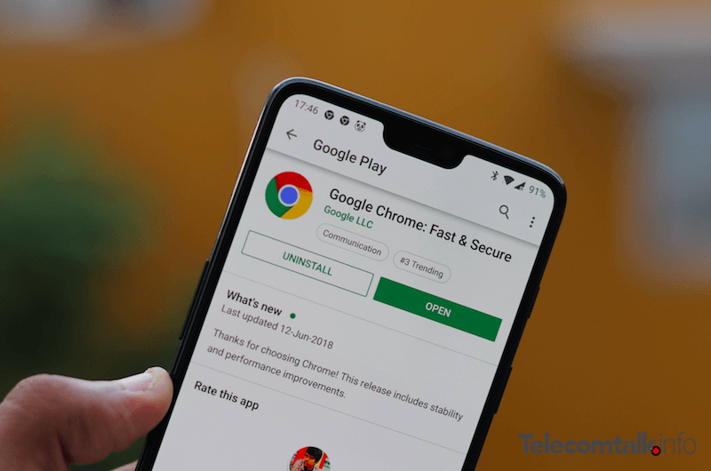 chrome-67-android