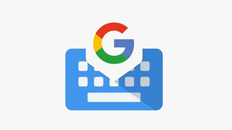 gboard-beta-android