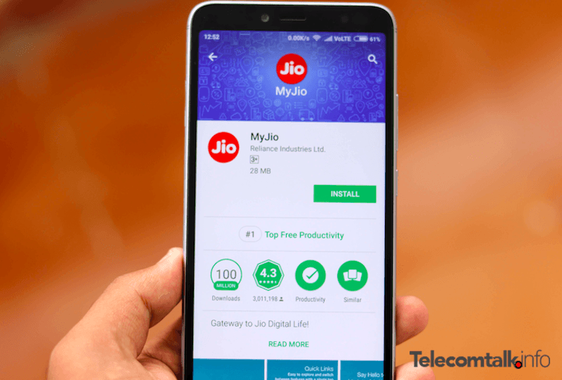 jio-link-daily-data-plans