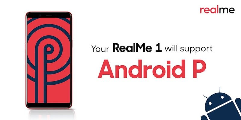 oppo-realme-1-android-p