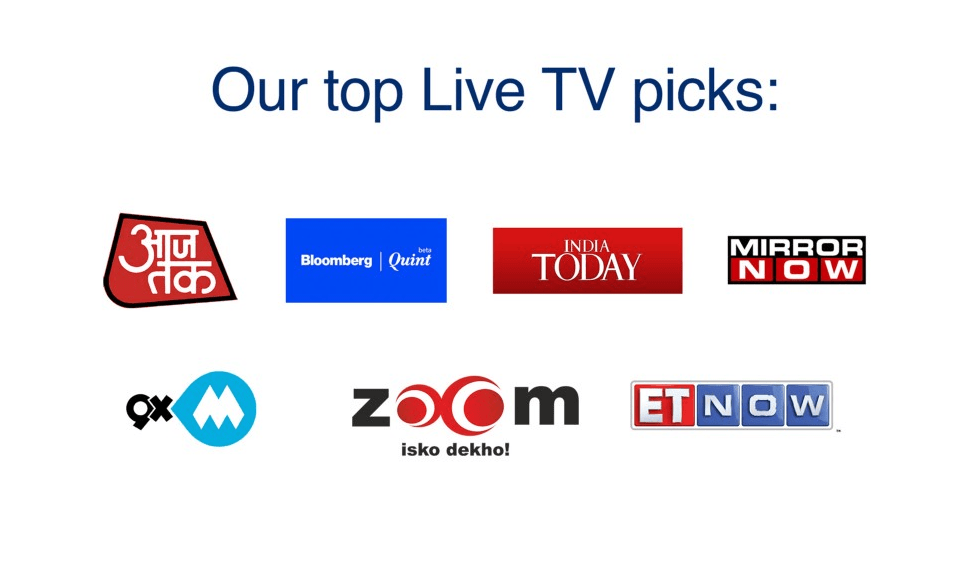 paytm-live-tv-picks