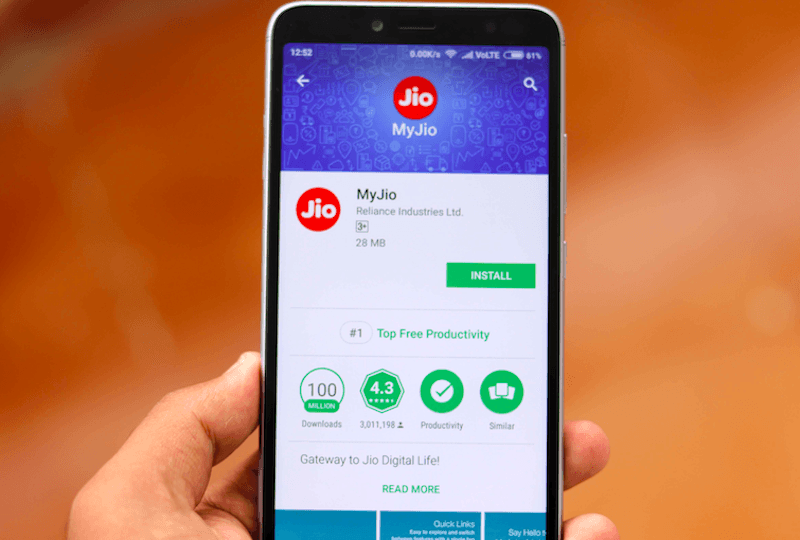 reliance-jio-fundraise-rs2000-crore