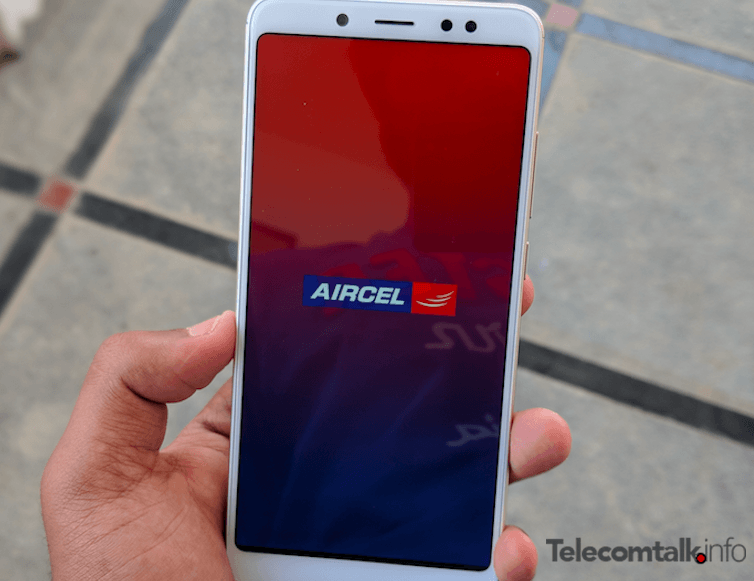 telecom-department-aircel-debt-recovery