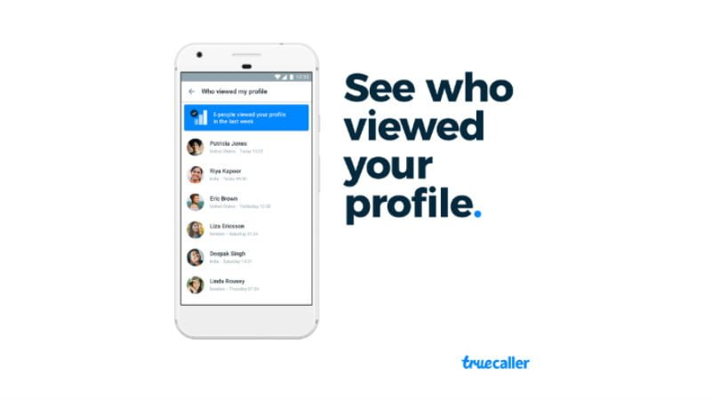 truecaller-profile-view