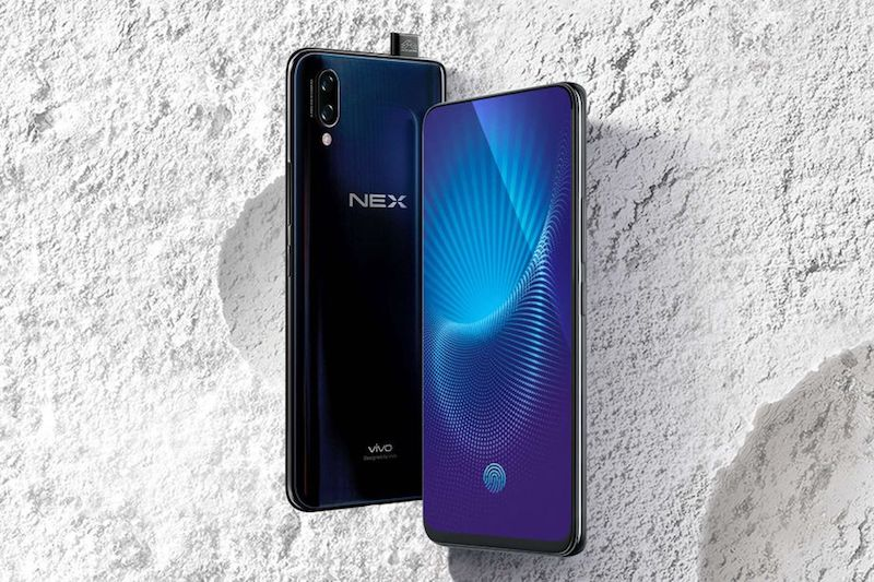vivo-nex-ultimate-launched