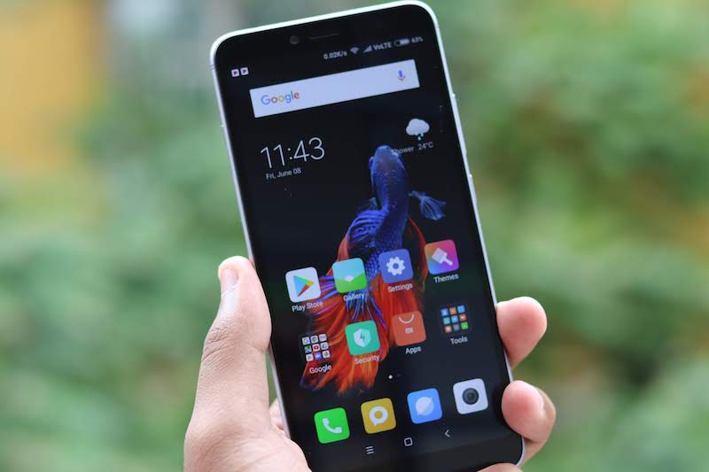 xiaom-redmi-y2-1