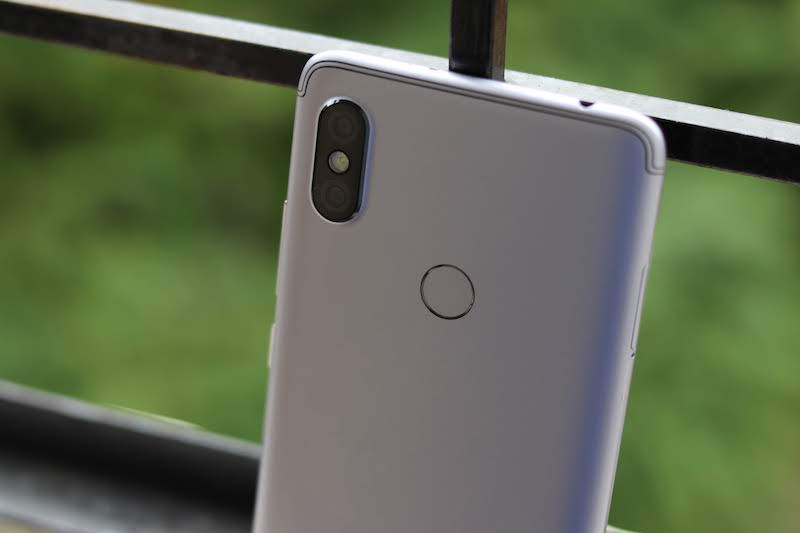xiaom-redmi-y2-6