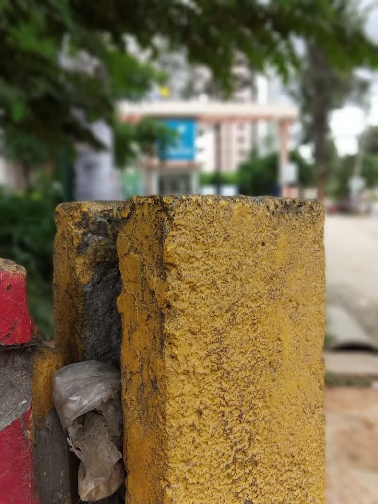 xiaomi-redmi-y2-camera-samples-5