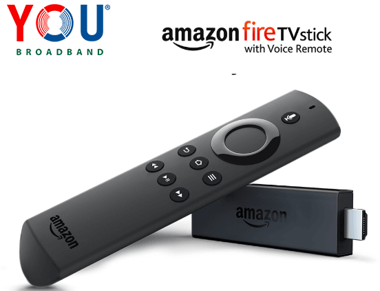 You-broadband-amazon-firetvstick