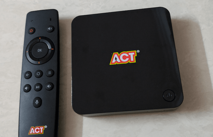 act-fibernet-revises-broadband-plans