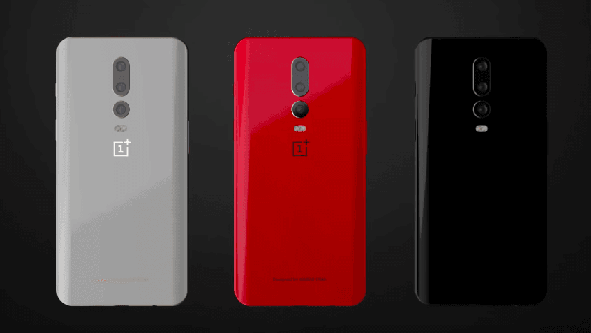 features-look-after-oneplus6T