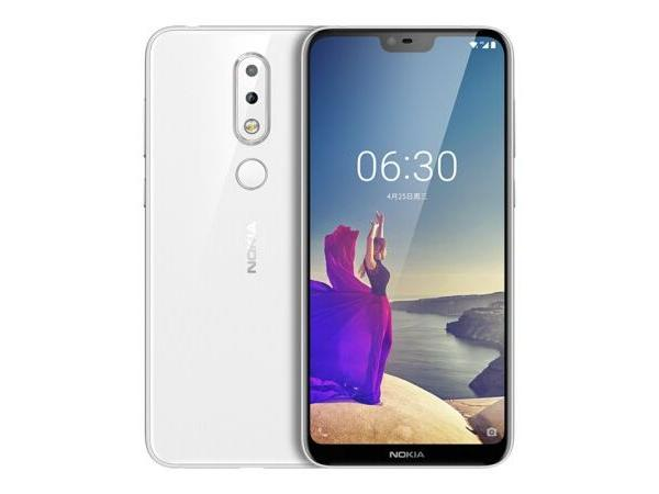 nokia-6-plus-launch