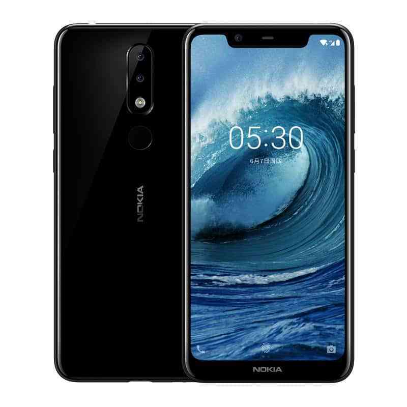 nokia-x5-official-blue