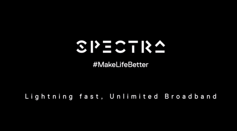 spectra-removes-fup-limit-yearly-broadband-plans