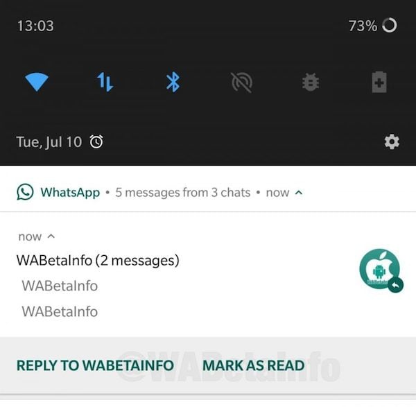 whatsapp-mute-chat-android
