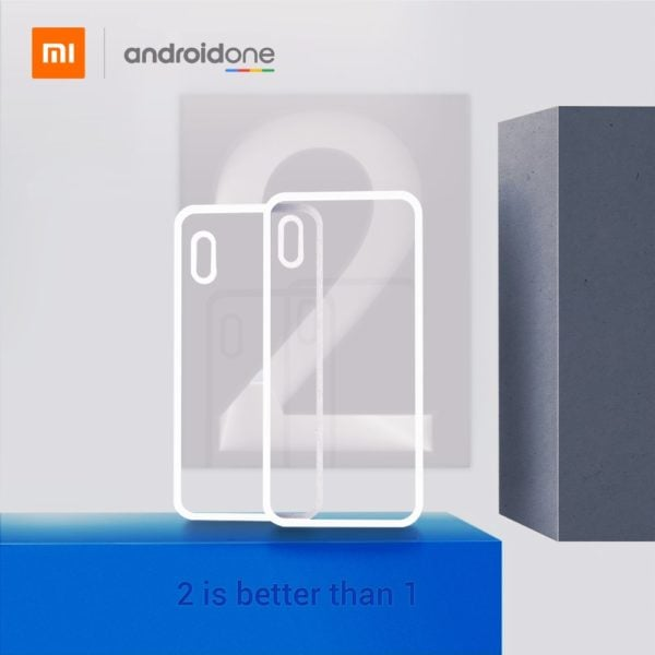 xiaomi-android-one-smartphones