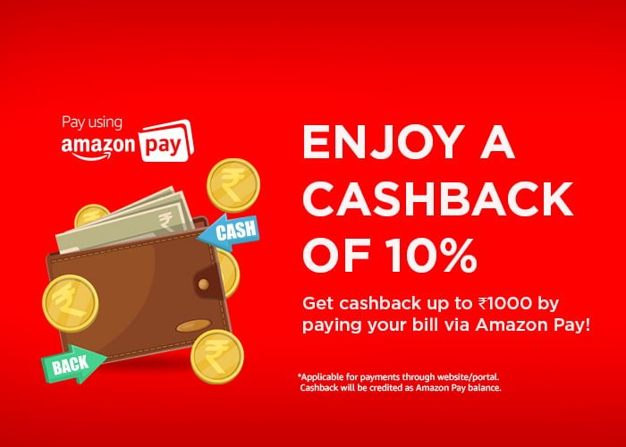 act-fibernet-amazon-pay-cashback-offer