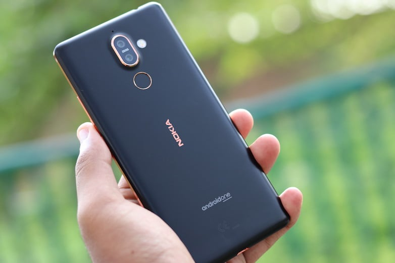 android-p-nokia-7-plus