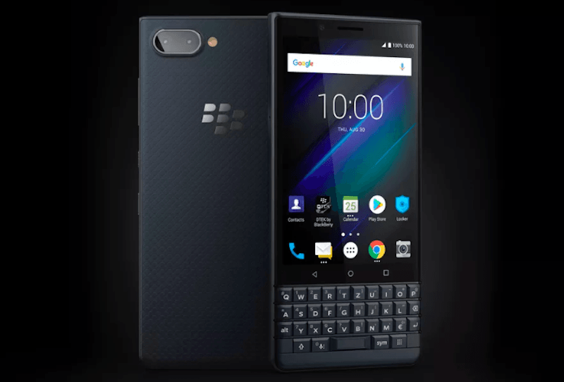 blackberry-key2-key2le-differences