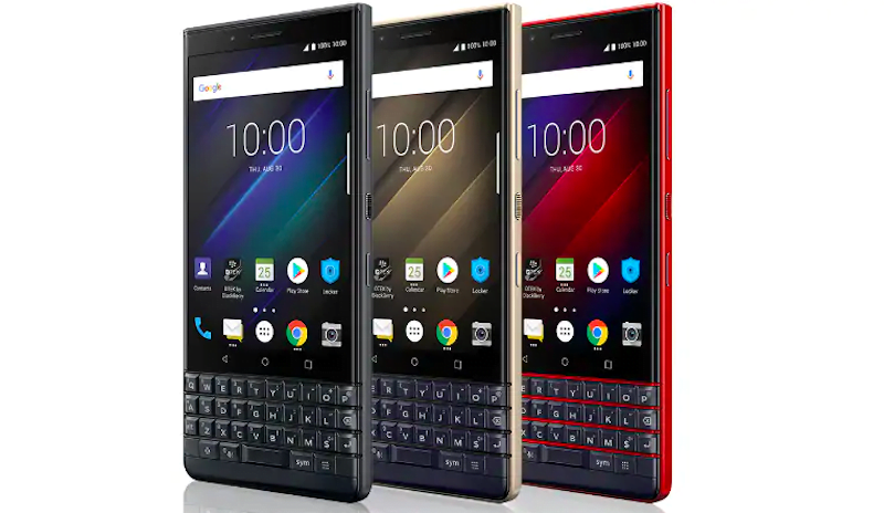 blackberry-key2-light-edition-colours