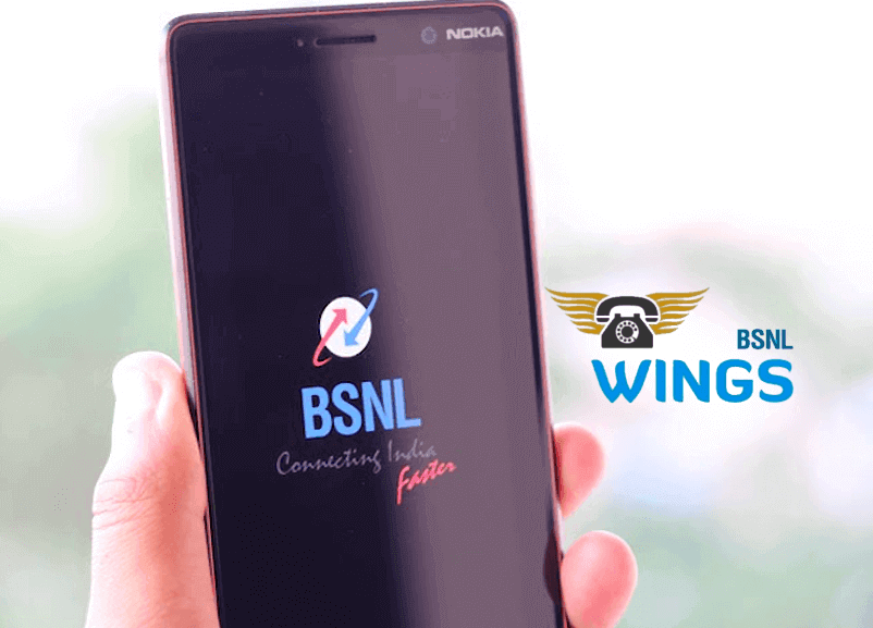 bsnl-wings-explained
