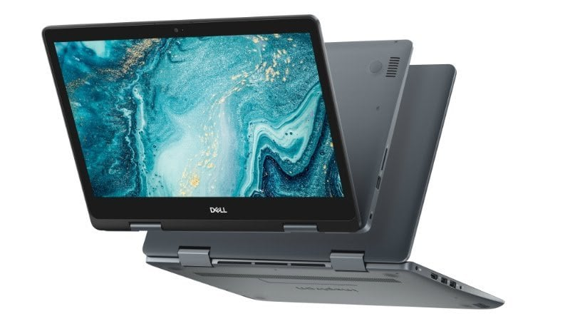 dell-chromebook-launched