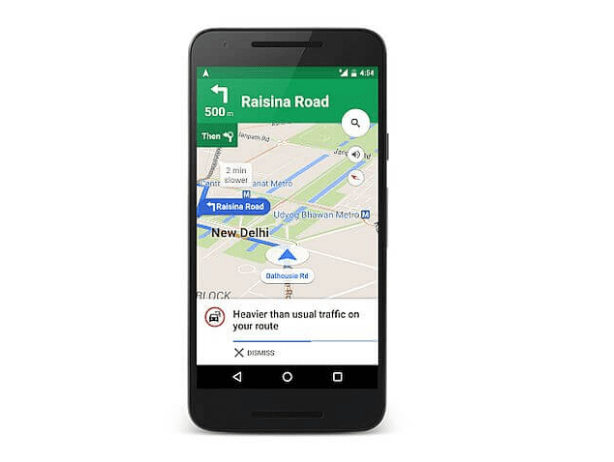 google-maps-india-specific-features