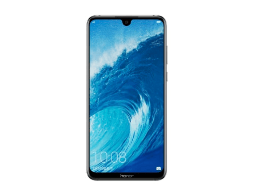 honor8x-8xmax