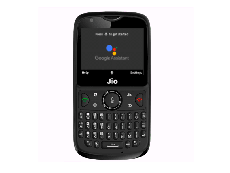 jiophone2-top5-features