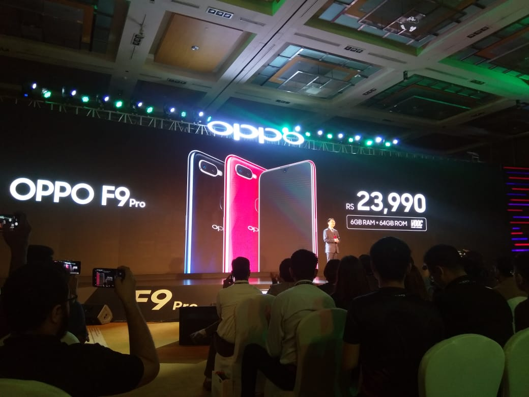 oppo-f9-pro-launch