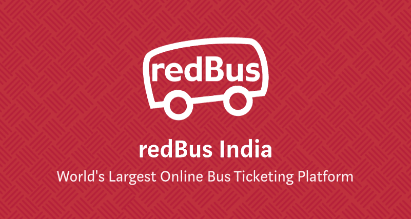 red-bus-india-google-maps
