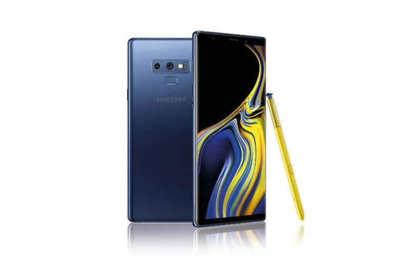 samsung-galaxy-note-9-features-1