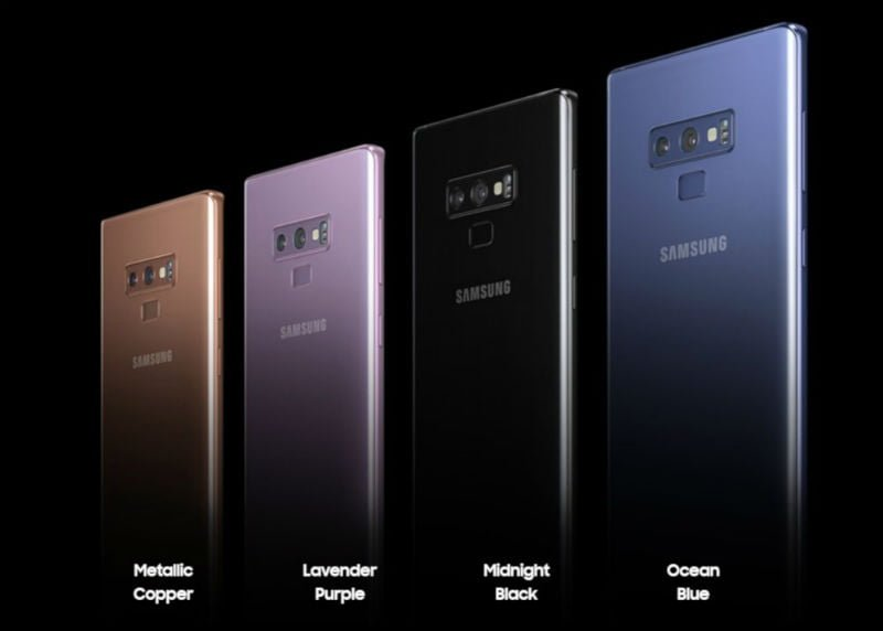 samsung-galaxy-note-9-india-launch