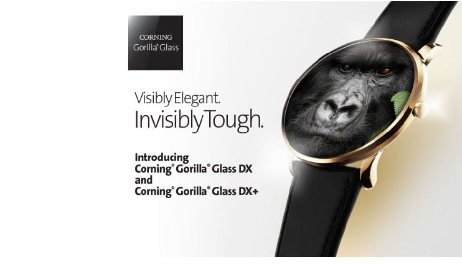 samsung-galaxy-watch-gorilla-glass-dx