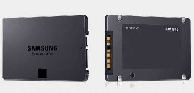 samsung-hight-capacity4bit-ssd
