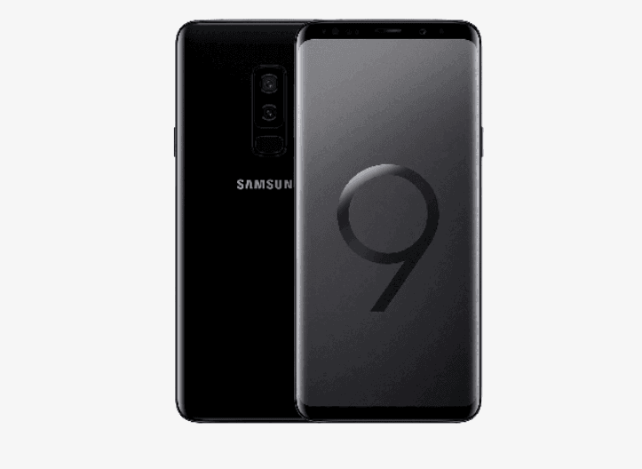samsung-oneplus-apple-h1-2018