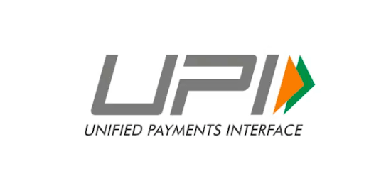 upi-2-launched
