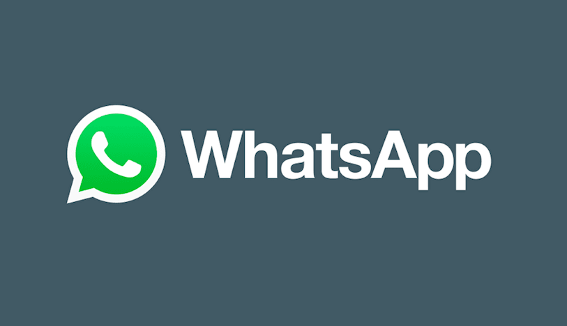 whatsApp-tweaks-design-report-feature