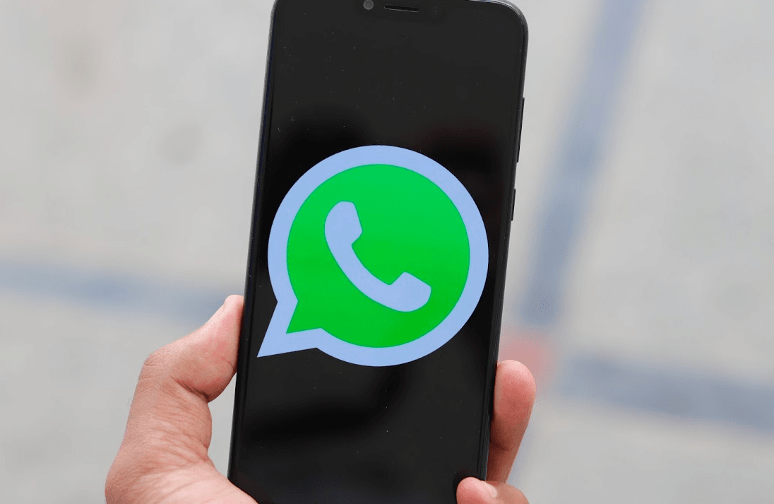 whatsapp-pushes-educational-videos
