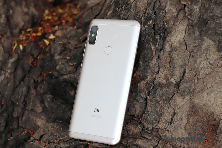 xiaomi top place in indian smartphone market