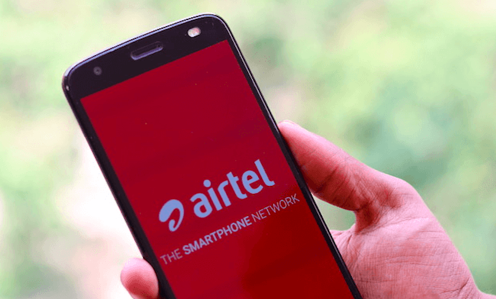 airtel-subscribers-up
