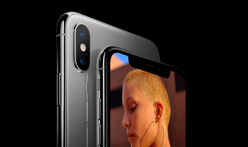 apple-iphone-xs-cameras